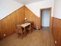 Prodej bytu 4+1 v osobním vlastnictví 98 m², Živanice
