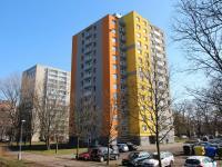 Prodej bytu 1+1 v osobním vlastnictví 40 m², Pardubice