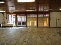 Prodej komerčního objektu 149 m², Nové Město na Moravě