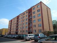 Prodej bytu 3+1 v osobním vlastnictví 64 m², Přelouč