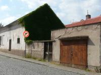 Prodej domu v osobním vlastnictví 66 m², Přelouč