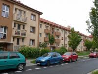 Prodej bytu 3+1 v osobním vlastnictví 76 m², Přelouč