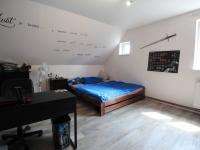 Prodej domu v osobním vlastnictví 131 m², Jirny