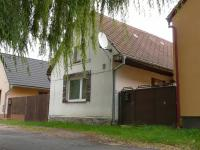 Prodej domu v osobním vlastnictví 61 m², Přelouč