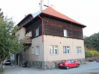 Pronájem bytu 3+1 v osobním vlastnictví 113 m², Choltice