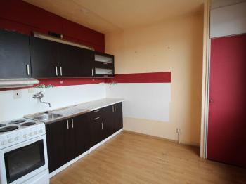 Prodej bytu 5+1 v osobním vlastnictví 87 m², Holice