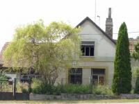 Prodej domu v osobním vlastnictví 110 m², Holice