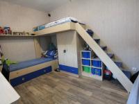 Prodej bytu 3+kk v osobním vlastnictví 68 m², Přelouč