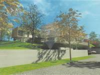 Prodej pozemku 1114 m², Hradec Králové