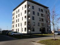 Prodej bytu 2+kk v osobním vlastnictví 55 m², Přelouč