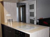 Prodej bytu 3+kk v osobním vlastnictví 65 m², Chvaletice
