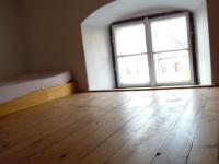 Prodej jiných prostor 830 m², Rataje nad Sázavou
