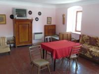 Prodej komerčního objektu 1400 m², Luže