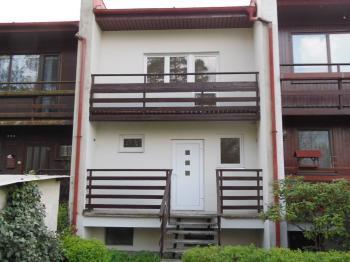 Prodej domu v osobním vlastnictví 170 m², Lípa nad Orlicí