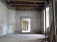 Prodej historického objektu 1070 m², Martínkovice