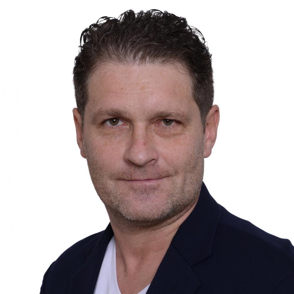 David Adámek