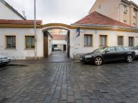 Prodej kancelářských prostor 171 m², Praha 4 - Braník