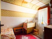 1. pokoj v patře (Prodej chaty / chalupy 80 m², Psáry)