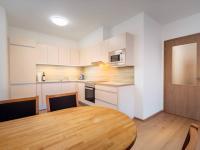 Pronájem bytu 2+kk v osobním vlastnictví 62 m², Praha 5 - Košíře