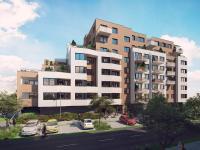 Prodej bytu 2+kk v družstevním vlastnictví 55 m², Praha 10 - Dolní Měcholupy
