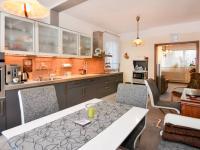 Prodej domu v osobním vlastnictví 200 m², Praha 10 - Záběhlice