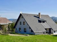 Prodej domu v osobním vlastnictví 267 m², Vysoké nad Jizerou