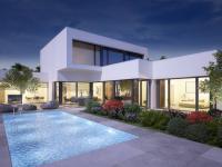 Prodej domu 249 m², Zbuzany