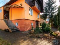 Prodej chaty / chalupy 104 m², Libochovany