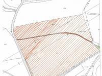 Pole (Prodej zemědělského objektu 298 m², Česká Lípa)