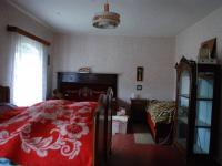 Pokoj v patře (Prodej zemědělského objektu 298 m², Česká Lípa)