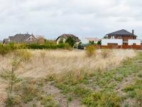 Prodej pozemku 826 m², Zbuzany