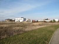 Prodej pozemku 1085 m², Zbuzany