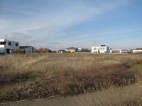 Prodej pozemku 1109 m², Zbuzany