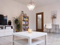 Prodej bytu 4+kk v osobním vlastnictví 144 m², Praha 5 - Hlubočepy