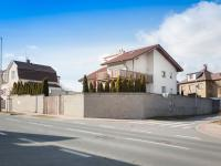 Prodej domu v osobním vlastnictví 250 m², Praha 5 - Řeporyje