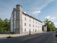 Prodej bytu 1+kk v osobním vlastnictví 33 m², Otvovice