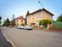 Prodej bytu 2+1 65 m², Praha 6 - Ruzyně