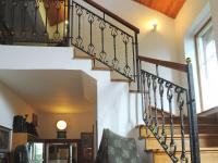 schoďiště (Prodej domu v osobním vlastnictví 300 m², Řitka)