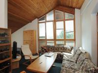 atelier (Prodej domu v osobním vlastnictví 300 m², Řitka)