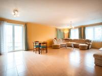 Prodej domu v osobním vlastnictví 260 m², Němčice