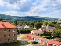 Prodej bytu 3+1 v osobním vlastnictví 60 m², Žacléř