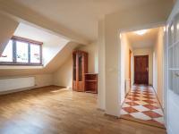 ložnice 2 (Prodej bytu 3+1 v osobním vlastnictví 60 m², Žacléř)