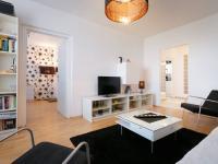 Prodej bytu 3+1 v družstevním vlastnictví 68 m², Praha 8 - Střížkov