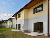 Prodej bytu 3+kk v osobním vlastnictví 80 m², Králův Dvůr