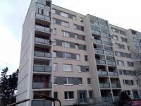 Pronájem bytu Garsoniéra v osobním vlastnictví 30 m², Praha 4 - Modřany