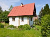 Prodej chaty / chalupy 80 m², Psáry