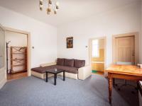 Prodej bytu 2+1 v osobním vlastnictví 65 m², Praha 6 - Ruzyně