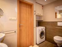 Prodej bytu 4+kk v osobním vlastnictví 86 m², Praha 5 - Stodůlky