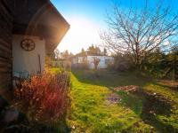 Prodej chaty / chalupy 50 m², Mníšek pod Brdy