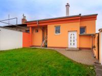 Prodej domu v osobním vlastnictví 95 m², Roztoky